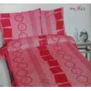Pościel 100% bawełna 160/200 + 2x70/80