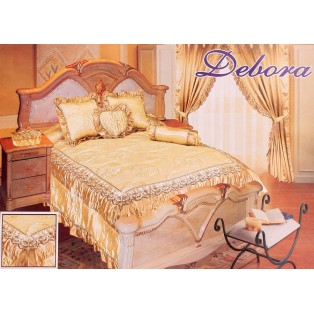 Narzuta Debora - Francja
